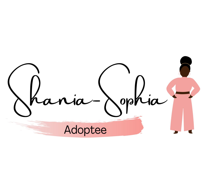 Shania-Sophia